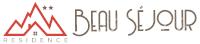 Residence Beau Sejour ** - Official Site - Antey Saint André